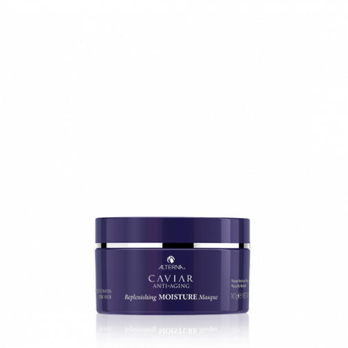 Alterna Caviar Replenishing Moisture maschera 161 gr