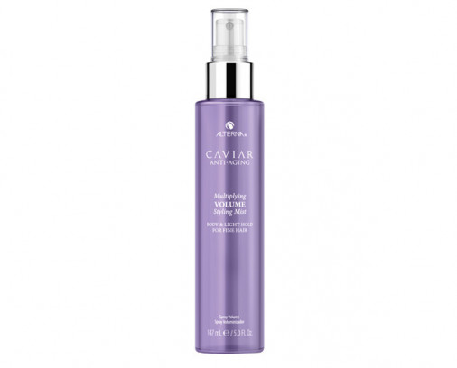 Alterna Caviar Multiplying Volume mist 147 ml