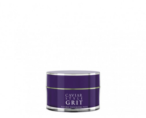 Alterna Caviar styling pasta Grit 52 gr*