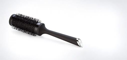 Ghd accessori spazzola ceramic vented radial brush size 3 (45 mm)