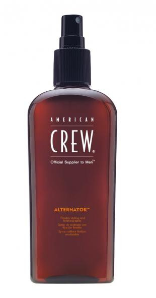 American Crew styling spray Alternator 100 ml