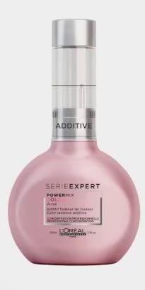 L'Oréal Pro New Série Expert Powermix Color A-Ox 150 ml