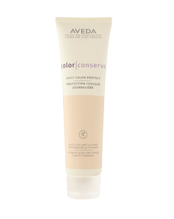 Aveda Color Conserve crema protettiva Daily Color Protect 100 ml