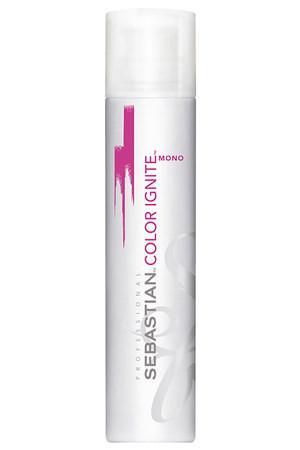 Color ignite mono conditioner 200 ml