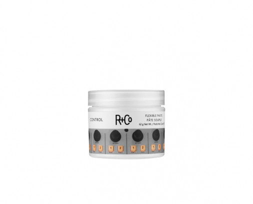 R+Co. styling pasta flessibile Control 62 gr