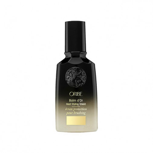 Oribe styling fluido termoprotettivo Balm d'or 100 ml