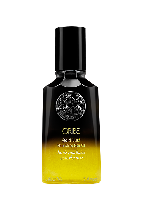 Oribe Gold lust olio 50 ml