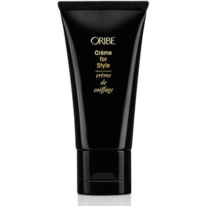 Oribe styling crema Crème for style 50 ml