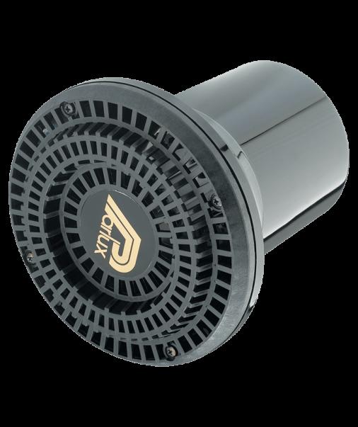 Parlux diffusore universale