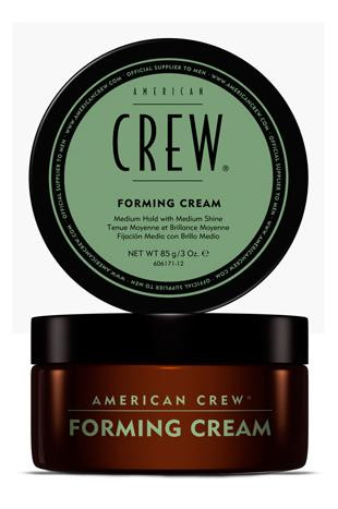 American Crew styling crema Forming cream 85 gr