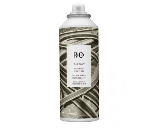 R+Co. styling spray-gel Freeway 198 ml