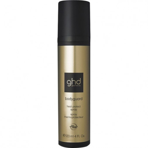 Ghd styling spray Bodyguard Heat Protect con protezione UV 120 ml