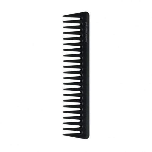 Ghd accessori pettine grande detangling comb