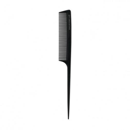 Ghd pettine tail comb