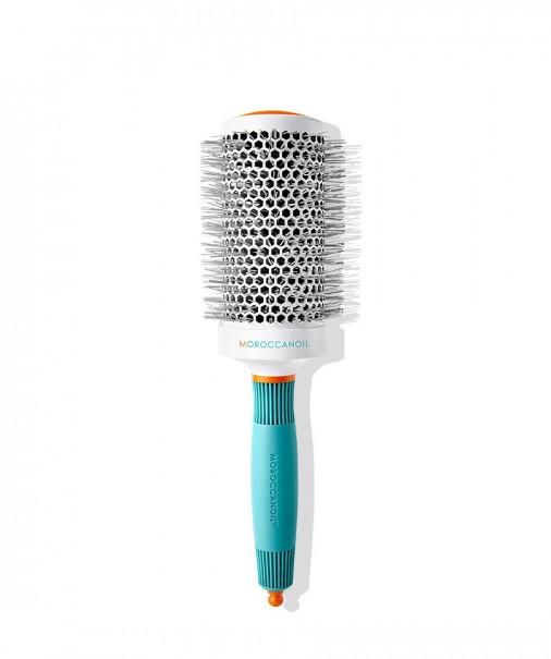 Moroccanoil accessori spazzola x-large round brush (55 mm)