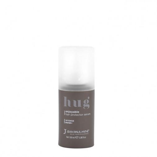 Jean Paul Mynè Hug enjoyable vetiver oil intense 100 ml