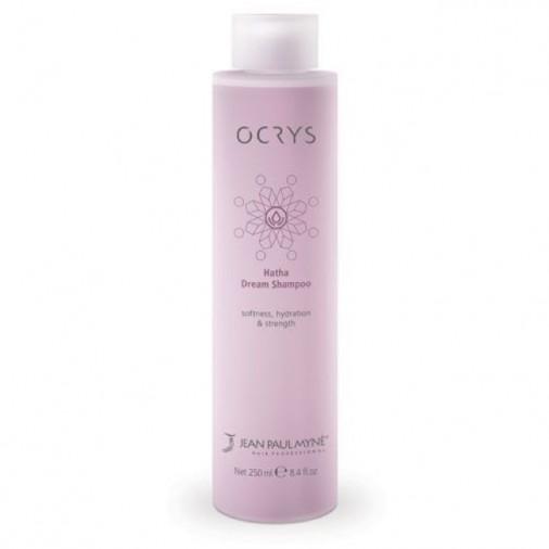 Jean Paul Mynè Ocrys Hatha Dream shampoo 250 ml
