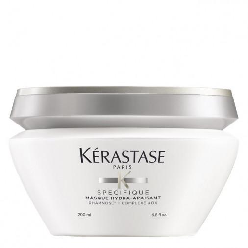 Kérastase spécifique maschera hydra-apaisant 200 ml