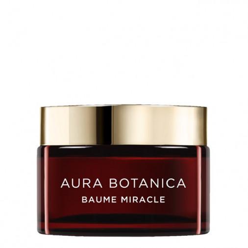 Kerastase aura botanica baume miracle 50 ml*