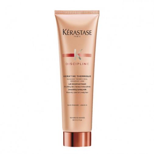 Kérastase discipline crema termoattiva keratine thermique 150 ml