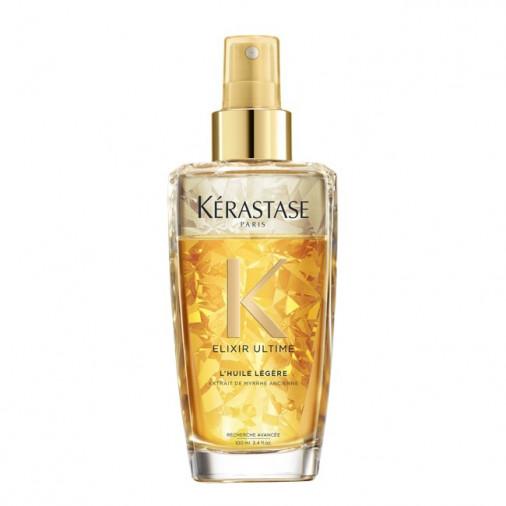 Kérastase NEW elixir ultime olio Legère 100 ml