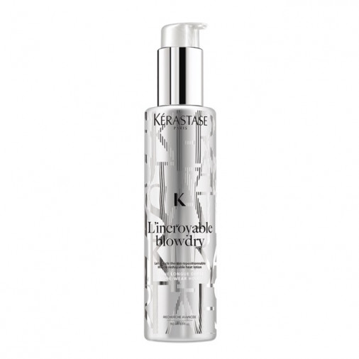 Kérastase styling crema L'incroyable blowdry 150 ml