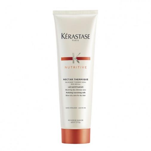 Kérastase nutritive crema termoattiva nectar thermique 150 ml