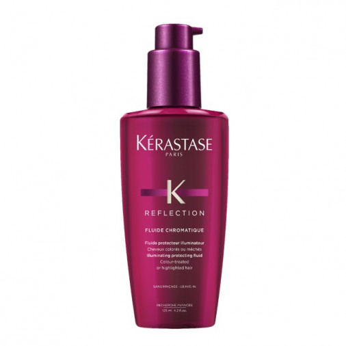 Kérastase reflection fluido chromatique 125 ml