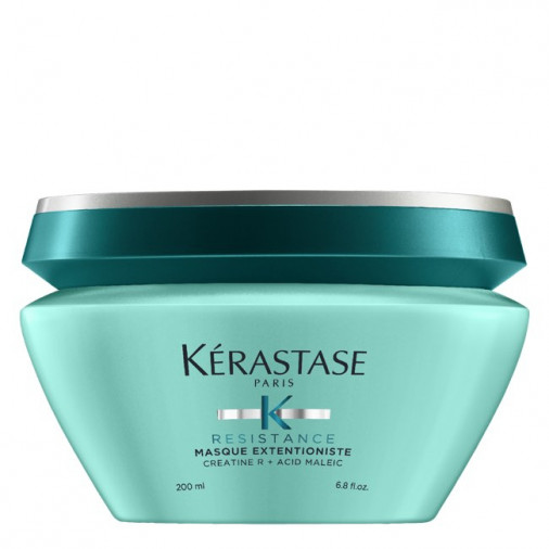 Kérastase résistance masque extentioniste 200 ml