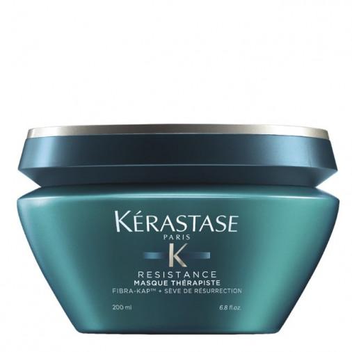 Kérastase résistance maschera thérapiste 200 ml