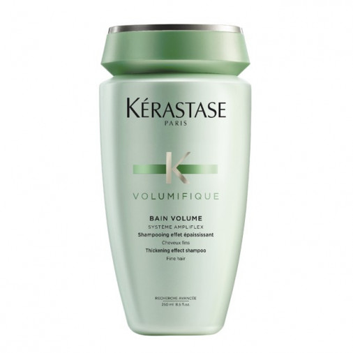 Kérastase volumifique shampoo bain volume 250 ml