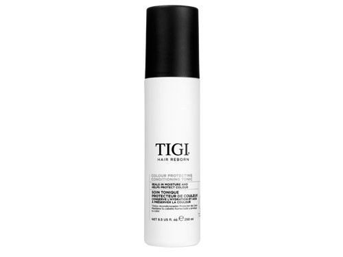 Tigi Hair Reborn styling tonico protettivo Colour protecting conditioner tonic 250 ml *