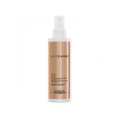 L'Oréal Pro New Série Expert absolut repair styling spray Repair 10 in 1 190 ml