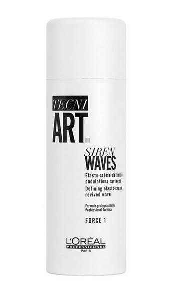 L'Oréal Pro Tecni Art Hollywood Waves styling crema-gel Siren waves 150 ml