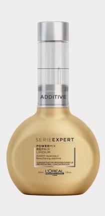 L'Oréal Pro New Série Expert Powermix Repair Lipidium 150 ml