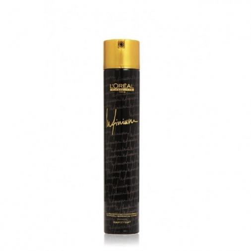L'Oréal pro lacca Infinium soft 300 ml*