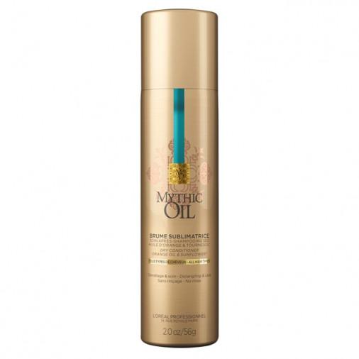 L'Oréal Pro Mythic Oil spray brume sublimatrice 90 ml*