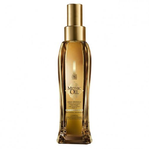 L'Oreal Pro Mythic oil huile originale 100 ml