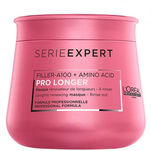 L'Oréal Pro New Série Expert Pro Longer maschera 250 ml