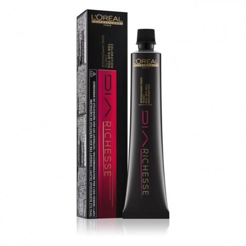Colore L'Oréal Professionnel Dia Richesse