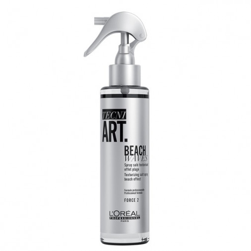 L'Oréal Pro Tecni Art styling spray Beach waves 150 ml