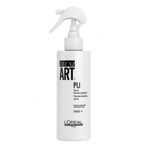L'Oréal Pro Tecni Art styling spray Pli shaper 200 ml