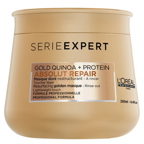 L'Oréal Pro New Série Expert maschera Absolut repair lipidium 250 ml