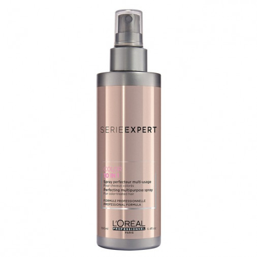 L'Oréal Pro New Série Expert vitamino color styling spray Color 10 in 1 190 ml
