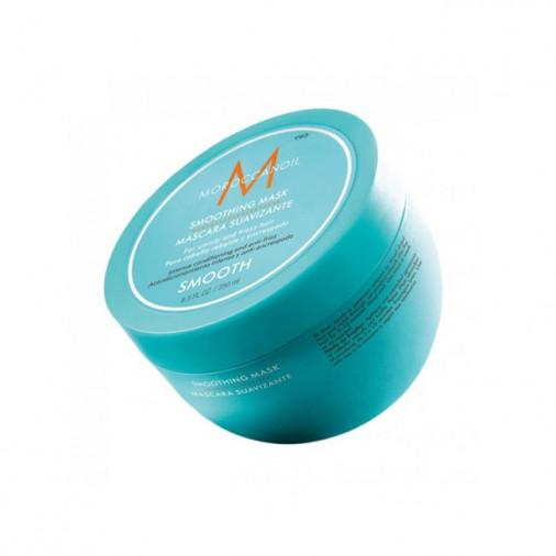 Moroccanoil Maschera lisciante 250 ml