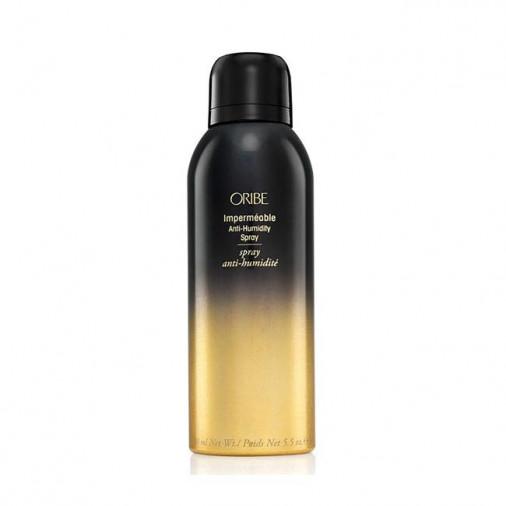 Oribe styling spray anti-frizz Impermeable anti-humidity 200 ml