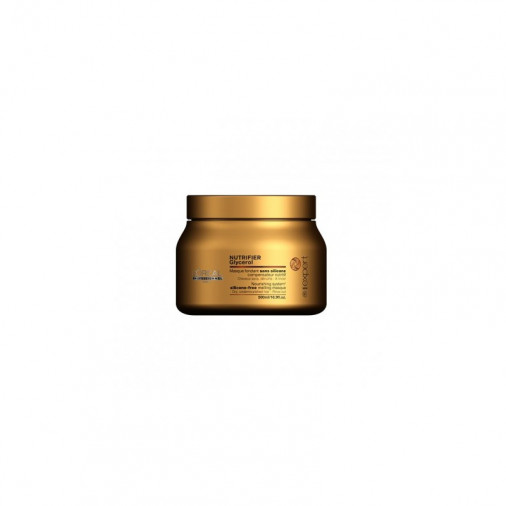L'Oréal Pro Série Expert maschera Nutrifier 500 ml*