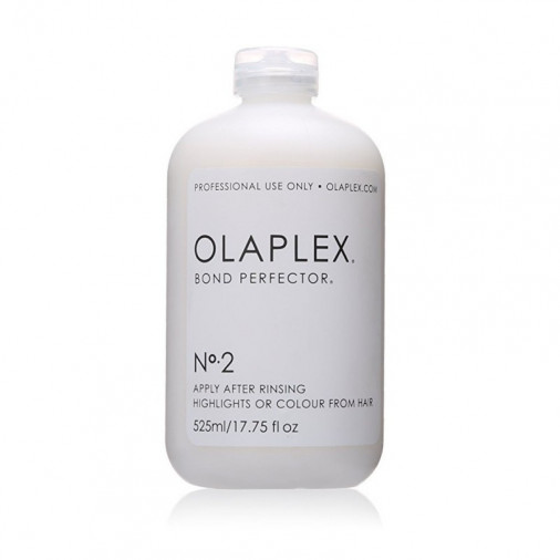 Olaplex n 2 bond perfector 525 ml