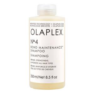 Olaplex n 4 bond maintenance shampoo 250 ml