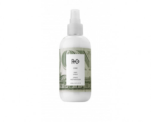 R+Co. styling spray tonificante One prep 241 ml